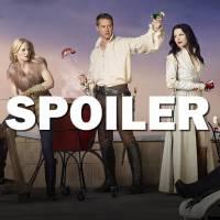 Once Upon a Time saison 5 : une mort déchirante dans l'épisode 21