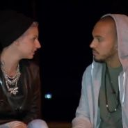 Nadège Lacroix (Les Anges 8) remet en question ses fiançailles avec Nicolas