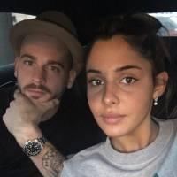 Coralie Porrovecchio et Raphaël Pépin (Les Anges 8) : déjà la rupture ?