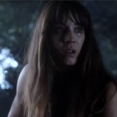 Pretty Little Liars saison 7 : course contre la montre pour sauver Hanna dans la bande-annonce