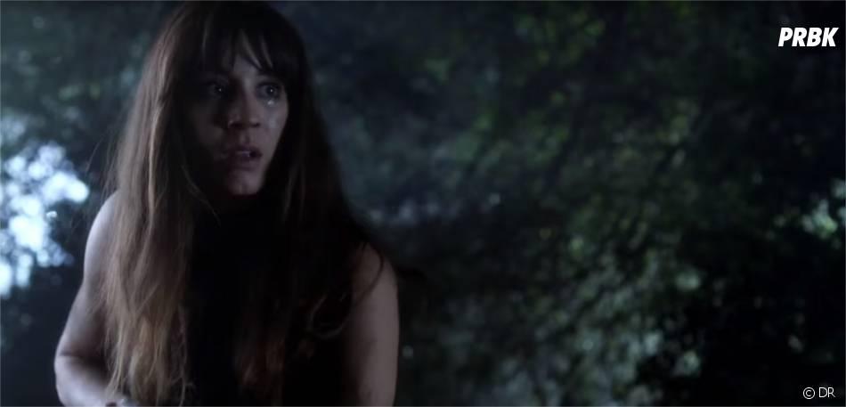 Pretty Little Liars saison 7 : Spencer en larmes dans la bande-annonce