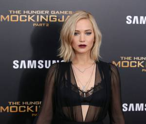 Ocean's Eleven : un reboot 100% féminin avec Sandra Bullock et Jennifer Lawrence ?