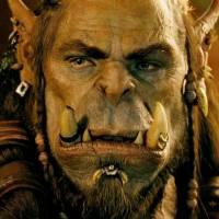 World of Warcraft : allez voir le film et repartez avec le jeu