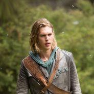 Austin Butler (Les Chroniques de Shannara) : 4 choses que vous ne savez peut-être pas sur lui
