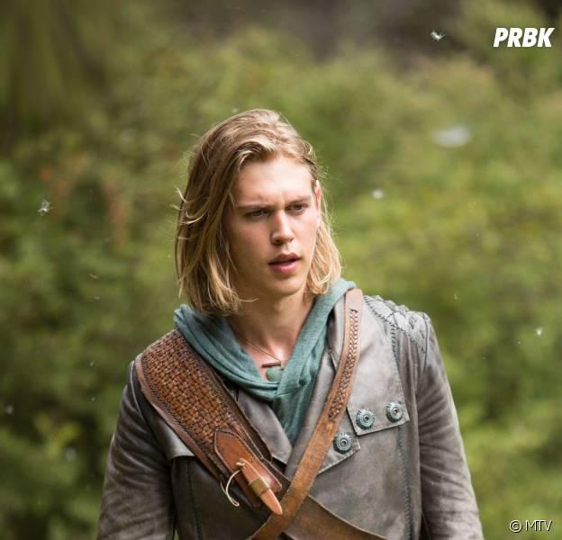 Austin Butler (Les Chroniques de Shannara) : 4 choses que vous ne saviez peut-être pas sur lui