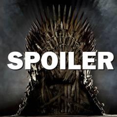Game of Thrones saison 6, épisode 5 : mort déchirante après une incroyable révélation