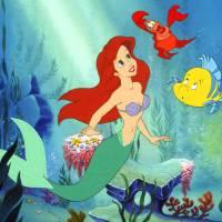 La Petite Sirène : bientôt un film live par Disney ?