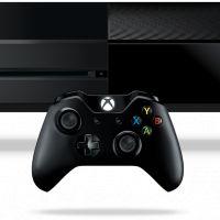 Microsoft : deux nouvelles Xbox One en préparation ?