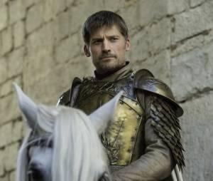 Game of Thrones saison 6 : Jaime viré par Tommen