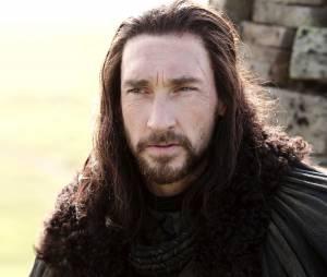 Game of Thrones saison 6 : Benjen Stark de retour dans l'épisode 6