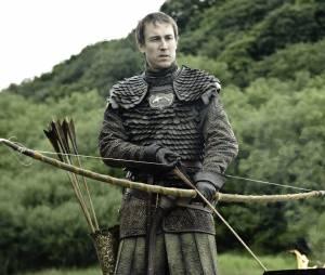 Game of Thrones saison 6 : Edmure Tully de retour dans l'épisode 6