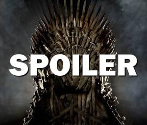 Game of Thrones saison 6 : deux retours inattendus dans l'épisode 6