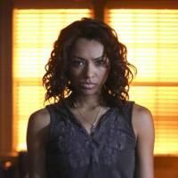 The Vampire Diaries saison 8 : Kat Graham dévoile les raisons de son départ