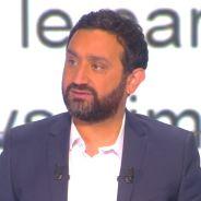 Cyril Hanouna, JoeyStarr, Gilles Verdez... Le palmarès complet des Gérard de la télévision 2016