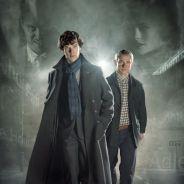 Sherlock : 5 moments cultes de la série