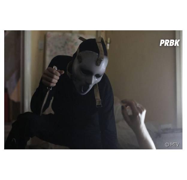 Scream saison 2 : comment regarder les épisodes légalement en France ?