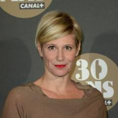 Maïtena Biraben quitte Le Grand Journal : son remplaçant déjà dévoilé ?