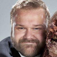 The Walking Dead : un restaurant en mode zombie provoque la colère du créateur de la série !
