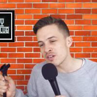EnjoyPhoenix, Elsa MakeUp : Masculin Singulier blague sur les Youtubeuses beauté, c'est hilarant