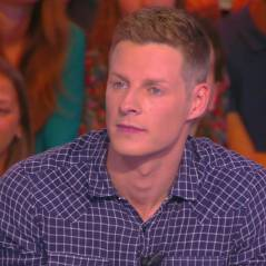 Matthieu Delormeau : insultes homophobes, menaces... il raconte son agression