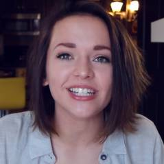 Une star de Youtube fait son coming-out en vidéo pour ses 18 ans