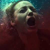 Blake Lively traquée par un requin dans Instinct de Survie