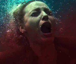Instinct de Survie : la bande-annonce avec Blake Lively