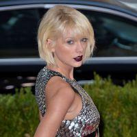 Taylor Swift : un appart à 40 000$ de loyer pour oublier sa rupture avec Calvin Harris