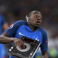 Blaise Matuidi (Euro 2016) : les meilleurs détournements de sa position improbable