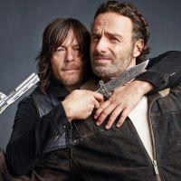 The Walking Dead saison 7 : AMC en guerre contre les fans qui spoilent la série