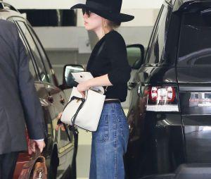 Amber Heard amaigrie : depuis l'annonce de son divorce avec Johnny Depp, elle aurait perdu 10 kilos.