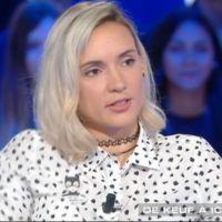 """Natoo déçue par Léa Salamé ? """"C'était très ennuyeux"""""""