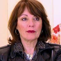 """Cristina Cordula : """"trop sévère"""" et """"trop dure"""" d'après une candidate des Reines du shopping"""
