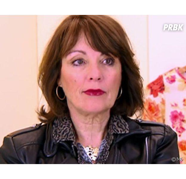 """Cristina Cordula trop """"dure"""" et """"sévère"""" dans Les Reines du shopping ?"""