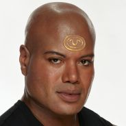 God of War : un acteur de Stargate SG-1 doublera Kratos