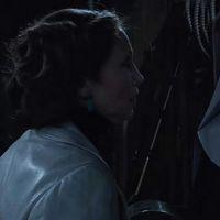 Conjuring 2 : pour le réalisateur James Wan, le film est très drôle (interview)