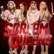 Scream Queens saison 2 : un ancien acteur de Glee au casting 👏