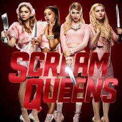 Scream Queens saison 2 : un ancien acteur de Glee au casting 👏