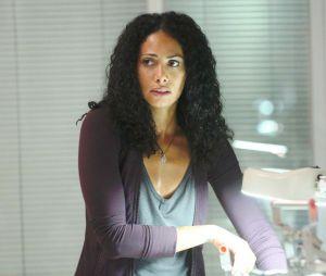 The Originals saison 4 : Christina Moses au casting