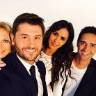Secret Story 10 : Leila Ben Khalifa, Christophe Beaugrand... Les premières photos 📷