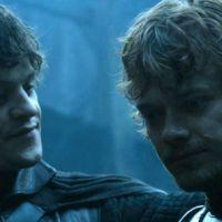 Game of Thrones : Ramsay Bolton, un vrai gentil ? L'incroyable vidéo hommage