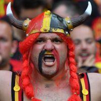 #adopteunbelge 🇧🇪 : l'opé cool de l'Euro 2016 ⚽ pour prouver que les Français aussi sont sympa