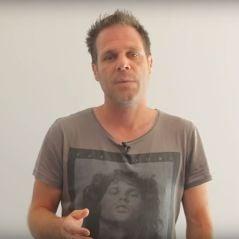 Rémi Gaillard : sa vidéo choc pour dénoncer la maltraitance envers les animaux dans les abattoirs