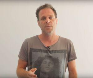 Rémi Gaillard dénonce la maltraitance envers les animaux dans les abattoirs, la vidéo choc
