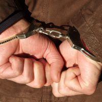 SWATTING : 2 ans de prison ferme pour le coupable 😱