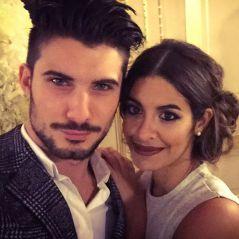 Ali et Alia (Secret Story 9) séparés 💔 ? Ils réagissent à la rumeur de rupture