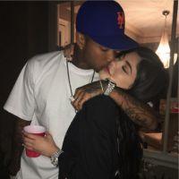 Kylie Jenner et Tyga de nouveau en couple : ils officialisent sur Instagram ❤