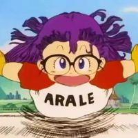 Dragon Ball Fusions : la fusion ratée entre Aralé et Towa 😩