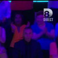 """Caroline Ithurbide et Nadège Beausson-Diagne """"bourrées"""" dans TPMP, Julien Courbet se régale 🍸"""
