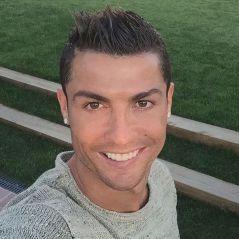 Cristiano Ronaldo accro à la chirurgie esthétique ? 💉